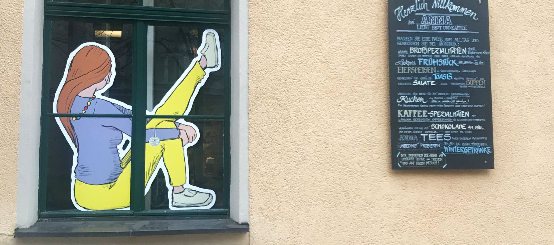 Slider_nicht-weg-vom-fenster_Foto10