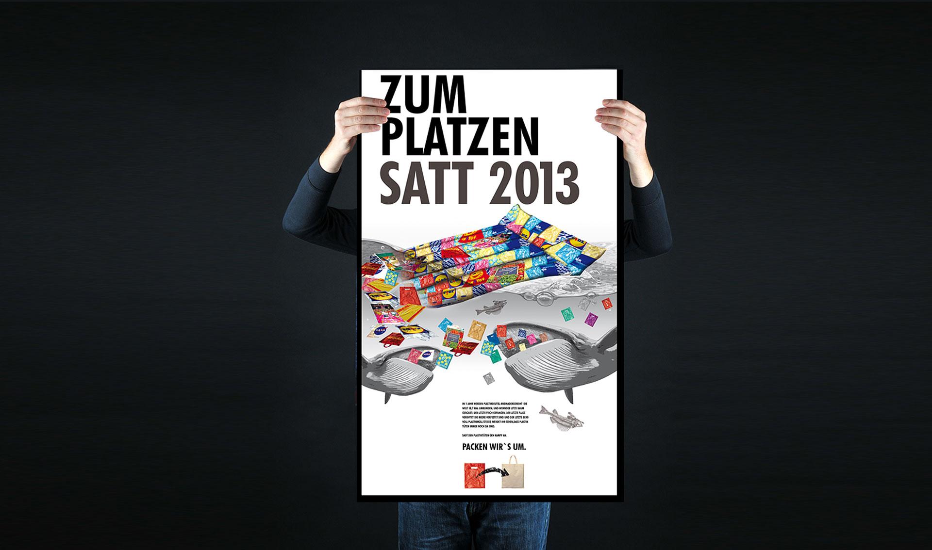 Zum-Platzen-satt